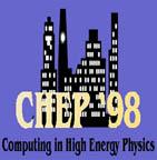 CHEP 1998